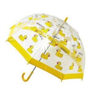 Bugzz Paraplu Eend
