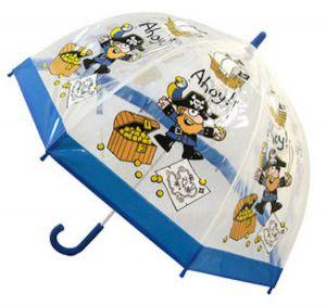 Bugzz Paraplu Piraat