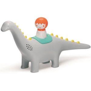Kid O Myland Dinosaurus
