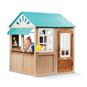 Kidkraft speelhuis - Ocean Front