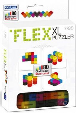 Logicus Flexx Puzzler XL (15)