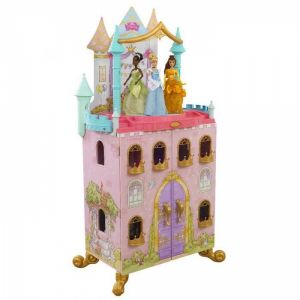 KidKraft Disney Princess® Dance & Dream poppenhuis