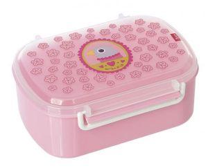 Sigikid Finky Pinky Lunchbox / broodtrommel