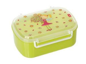 Sigikid Fee Florentine Lunchbox / broodtrommel