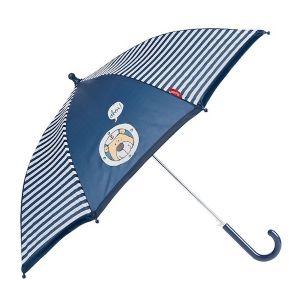 Sigikid paraplu Kapitein Olaf Loala