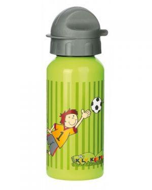 Sigikid Voetballer Kily Keeper Schoolbeker / drinkfles