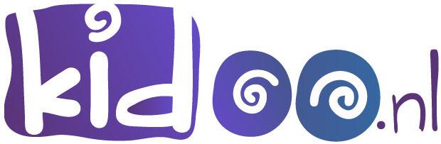 kidoo.nl